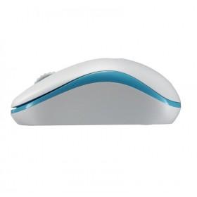 """Ноутбук Asus ZenBook 3 Deluxe UX490UA (UX490UA-BE023R); 14"""" (1920x1080) IPS LED глянцевый / Intel Core i7-7500U (2.7 - 3.5 ГГц)"""