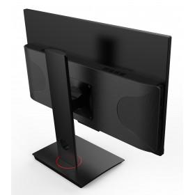 Купить ᐈ Кривой Рог ᐈ Низкая цена ᐈ Кресло для геймеров Hator Sport Air Black/Blue (HTC-920)
