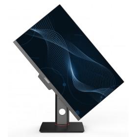Купить ᐈ Кривой Рог ᐈ Низкая цена ᐈ Кресло для геймеров Hator Hypersport Air Black/Yellow (HTC-944)