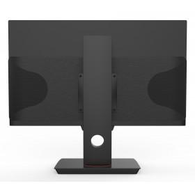 Купить ᐈ Кривой Рог ᐈ Низкая цена ᐈ Кресло для геймеров Hator Hypersport Air Black/Orange (HTC-942)