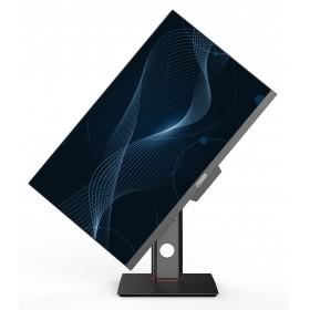Купить ᐈ Кривой Рог ᐈ Низкая цена ᐈ Кресло для геймеров Hator Hypersport Air Black/Blue (HTC-940)