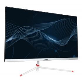 Купить ᐈ Кривой Рог ᐈ Низкая цена ᐈ Кресло для геймеров Hator Emotion Air Quartz (HTC-963)