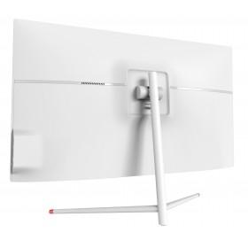 Купить ᐈ Кривой Рог ᐈ Низкая цена ᐈ Кресло для геймеров Hator Emotion Air Shaker (HTC-961)