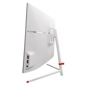 """Купить ᐈ Кривой Рог ᐈ Низкая цена ᐈ Мобильный телефон 2E S180 Dual Sim Blue (680051628653); 1.77"""" (160х128) TN / кнопочный моноб"""