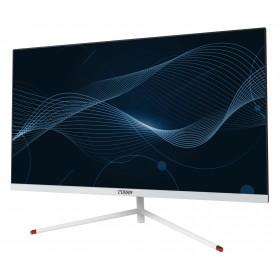 """Купить ᐈ Кривой Рог ᐈ Низкая цена ᐈ Мобильный телефон 2E S180 Dual Sim Red (680051628660); 1.77"""" (160х128) TN / кнопочный монобл"""