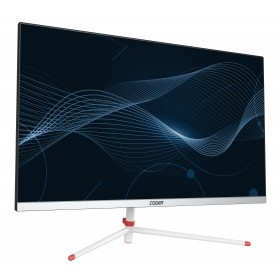 Купить ᐈ Кривой Рог ᐈ Низкая цена ᐈ Комплект (клавиатура, мышь) 2E MK400 (2E-MK400UB) Black USB