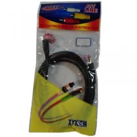 Купить ᐈ Кривой Рог ᐈ Низкая цена ᐈ Весы кухонные Scarlett SC-KS57P21
