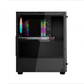 Купить ᐈ Кривой Рог ᐈ Низкая цена ᐈ Мясорубка Moulinex ME3068