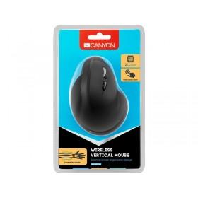 Купить ᐈ Кривой Рог ᐈ Низкая цена ᐈ Микроволновая печь Gorenje MO21DGB