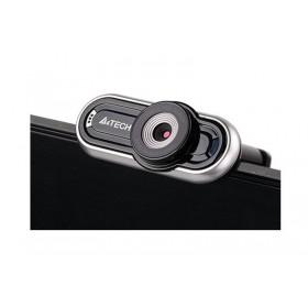 Мат. плата Asus H110M-CS Socket 1151 bulk
