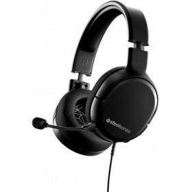 Купить ᐈ Кривой Рог ᐈ Низкая цена ᐈ Телевизор Mystery MTV-4228LTA2