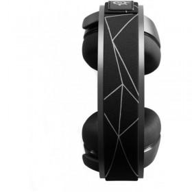 Купить ᐈ Кривой Рог ᐈ Низкая цена ᐈ Планшет Wacom Intuos Comic Blue PT S(CTH-490CB-N)