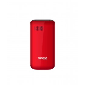Купить ᐈ Кривой Рог ᐈ Низкая цена ᐈ Квадрокоптер Skytech M75 Mini 6 Axis Yellow
