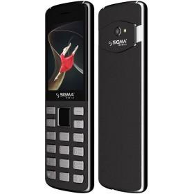 Купить ᐈ Кривой Рог ᐈ Низкая цена ᐈ Квадрокоптер Skytech M73 Mini 6 Axis Blue