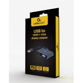 Купить ᐈ Кривой Рог ᐈ Низкая цена ᐈ Квадрокоптер Skytech TK116HW Vitality HD 720p Black