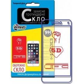 Купить ᐈ Кривой Рог ᐈ Низкая цена ᐈ Персональный компьютер Dell Vostro 3670 (N104VD3670_UBU); Intel Core i3-8100 (3.6 ГГц) / ОЗУ