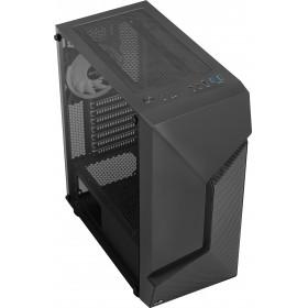 Купить ᐈ Кривой Рог ᐈ Низкая цена ᐈ Наушники ERGO VT-109 Blue (6093530)