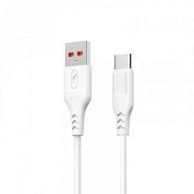 Купить ᐈ Кривой Рог ᐈ Низкая цена ᐈ Автомобильное зарядное устройство Grand-X QС3.0 (4xUSB 7.8A) Black (CH-09)