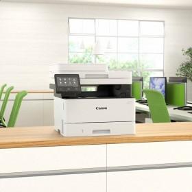 Купить ᐈ Кривой Рог ᐈ Низкая цена ᐈ Универсальная мобильная батарея Esperanza Photon 17400mAh White (EMP120W)