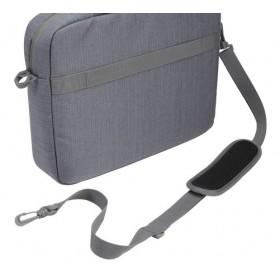 Купить ᐈ Кривой Рог ᐈ Низкая цена ᐈ Универсальная мобильная батарея Esperanza 4400 mAh Black (EMP105K)