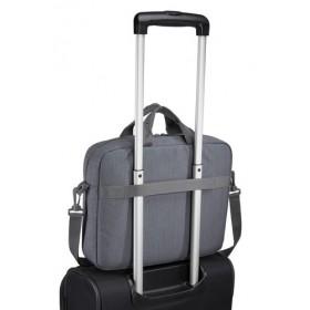 Купить ᐈ Кривой Рог ᐈ Низкая цена ᐈ Универсальная мобильная батарея Esperanza 4400mAh Red (EMP105R)