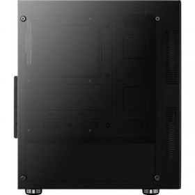Купить ᐈ Кривой Рог ᐈ Низкая цена ᐈ Флеш-накопитель USB 32GB Team C156 Silver (TC15632GS01)