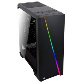 Купить ᐈ Кривой Рог ᐈ Низкая цена ᐈ Флеш-накопитель USB  8GB Team C171 Black (TC1718GB01)