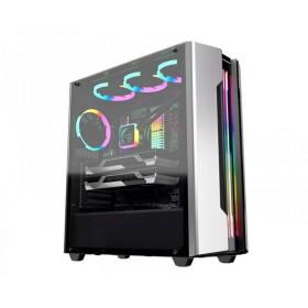 Купить ᐈ Кривой Рог ᐈ Низкая цена ᐈ Флеш-накопитель USB3.1 64GB Kingston DataTraveler Swivl Black (DTSWIVL/64GB)