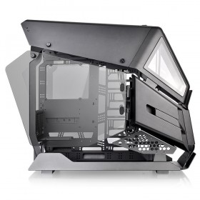 Купить ᐈ Кривой Рог ᐈ Низкая цена ᐈ Карта памяти MicroSDXC  64GB UHS-I Class 10 Kingston Canvas Select + SD-адаптер (SDCS/64GB)