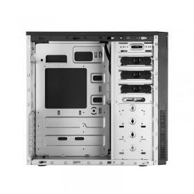 Купить ᐈ Кривой Рог ᐈ Низкая цена ᐈ Карта памяти MicroSDHC  32GB Class 4 Kingston (SDC4/32GBSP)