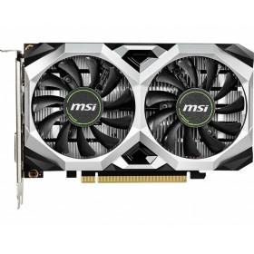 Купить ᐈ Кривой Рог ᐈ Низкая цена ᐈ Персональный компьютер Acer Aspire TC-780 (DT.B8DME.006); Intel Pentium G4400 (3.3 ГГц) / ОЗ