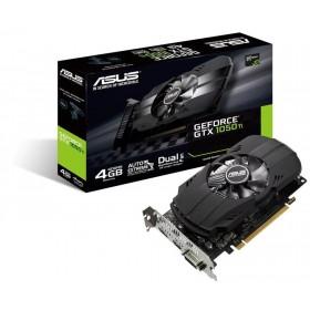 Купить ᐈ Кривой Рог ᐈ Низкая цена ᐈ Персональный компьютер Acer Extensa 2610G (DT.X0KME.001); Intel Pentium J3710 (1.6-2.64 ГГц)