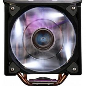Купить ᐈ Кривой Рог ᐈ Низкая цена ᐈ Гарнитура Gemix X-340 Black/Blue (04300096)