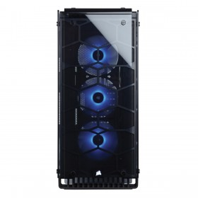 Купить ᐈ Кривой Рог ᐈ Низкая цена ᐈ Аккумулятор Varta Power Accu HR6F22 NI-MH 200 mAh BL 1шт