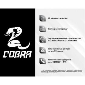 Купить ᐈ Кривой Рог ᐈ Низкая цена ᐈ Лампа Works LED G9-LB0530-P21, G9 4,5Вт 3000K 220LM