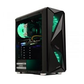 """Купить ᐈ Кривой Рог ᐈ Низкая цена ᐈ Детские смарт-часы GoGPS ME К10 Черный (К10ЧР); 0.66"""" LCD / MTK6261 / GPS, A-GPS, LBS / 43 х"""