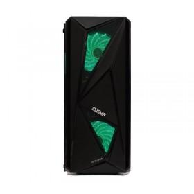 """Купить ᐈ Кривой Рог ᐈ Низкая цена ᐈ Детские смарт-часы GoGPS ME К10 Синий (К10СН); 0.66"""" LCD / MTK6261 / GPS, A-GPS, LBS / 43 х"""