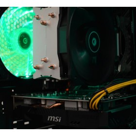 Купить ᐈ Кривой Рог ᐈ Низкая цена ᐈ Инфракрасный пленочный обогреватель SunUp Радуга дождя
