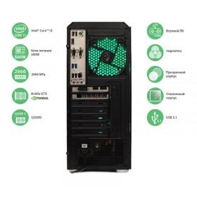 Купить ᐈ Кривой Рог ᐈ Низкая цена ᐈ Инфракрасный пленочный обогреватель SunUp Абстракция