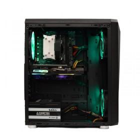 Купить ᐈ Кривой Рог ᐈ Низкая цена ᐈ Инфракрасный пленочный обогреватель SunUp Золотой квант