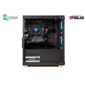 """Купить ᐈ Кривой Рог ᐈ Низкая цена ᐈ Накопитель внешний 3.5"""" USB 4.0Tb WD Elements Desktop  (USB, Black, WDBWLG0040HBK-EESN)"""
