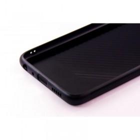 """Купить ᐈ Кривой Рог ᐈ Низкая цена ᐈ Смартфон Nomi i5001 Evo M3 Dual Sim Grey; 5"""" (854х480) IPS / MediaTek MT6580M / ОЗУ 1 ГБ / 8"""