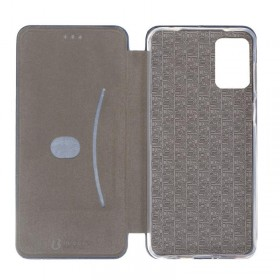 Купить ᐈ Кривой Рог ᐈ Низкая цена ᐈ Персональный компьютер Expert PC Ultimate (I7500.08.H1S2.1060.055); Intel Core i5-7500 (3.4