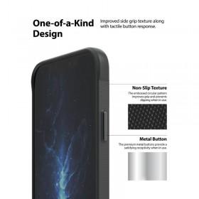 Купить ᐈ Кривой Рог ᐈ Низкая цена ᐈ Автомобильное зарядное устройство Florence (2xUSB 2.1A) White (CC21-2USBWH)