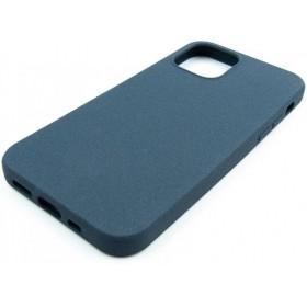 Купить ᐈ Кривой Рог ᐈ Низкая цена ᐈ Сетевое зарядное устройство Nomi HC05213 2 порта 2.1A Black (173968)