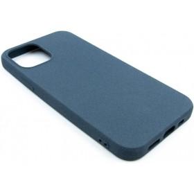 Купить ᐈ Кривой Рог ᐈ Низкая цена ᐈ Сетевое зарядное устройство Florence (2xUSB 2A) Black (FW-2U020B)