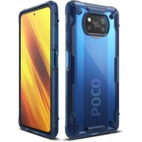 Купить ᐈ Кривой Рог ᐈ Низкая цена ᐈ Универсальная мобильная батарея Puridea S2 10000mAh Grey/White