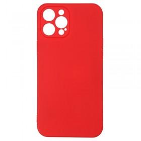 Купить ᐈ Кривой Рог ᐈ Низкая цена ᐈ Универсальная мобильная батарея Nomi F050 5000mAh Dark Blue (324696)