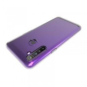 Купить ᐈ Кривой Рог ᐈ Низкая цена ᐈ Универсальная мобильная батарея Puridea S2 10000mAh Rubber Black/White