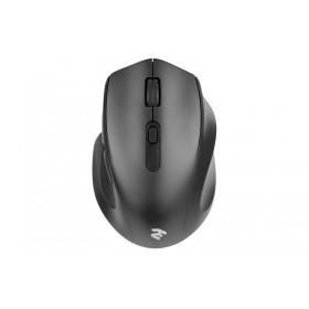 """Ноутбук Lenovo IdeaPad 320-15ISK (80XH00E5RA); 15.6"""" (1920x1080) TN LED глянцевый антибликовый / Intel Core i3-6006U (2.0 ГГц) /"""
